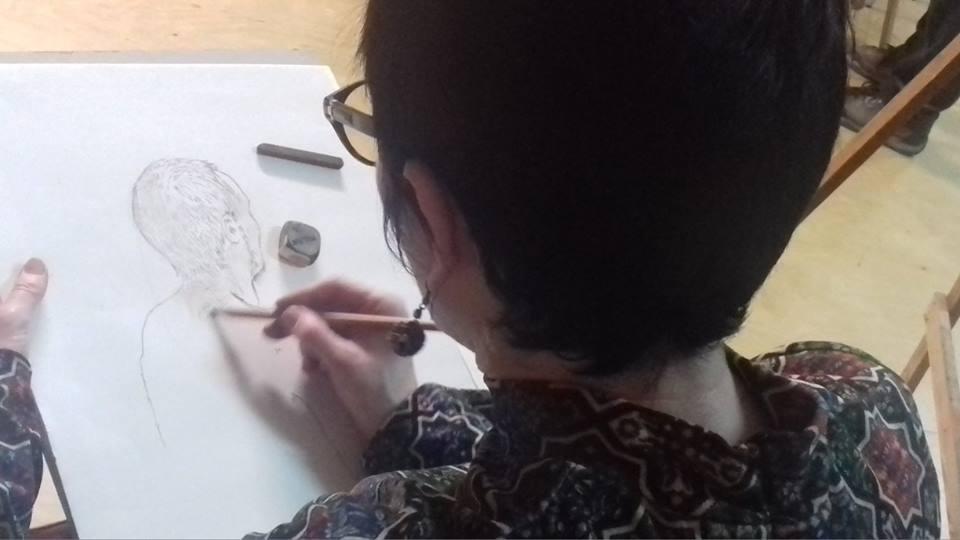L'Escola d'Arts de l'Ateneu consolida la seva oferta formativa per al curs 2017-2018