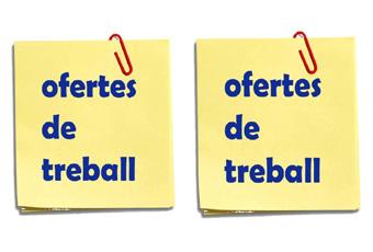 La Mancomunitat Cerdanyola-Ripollet-Montcada amplia el termini de la convocatòria del concurs per cobrir una plaça de coordinació