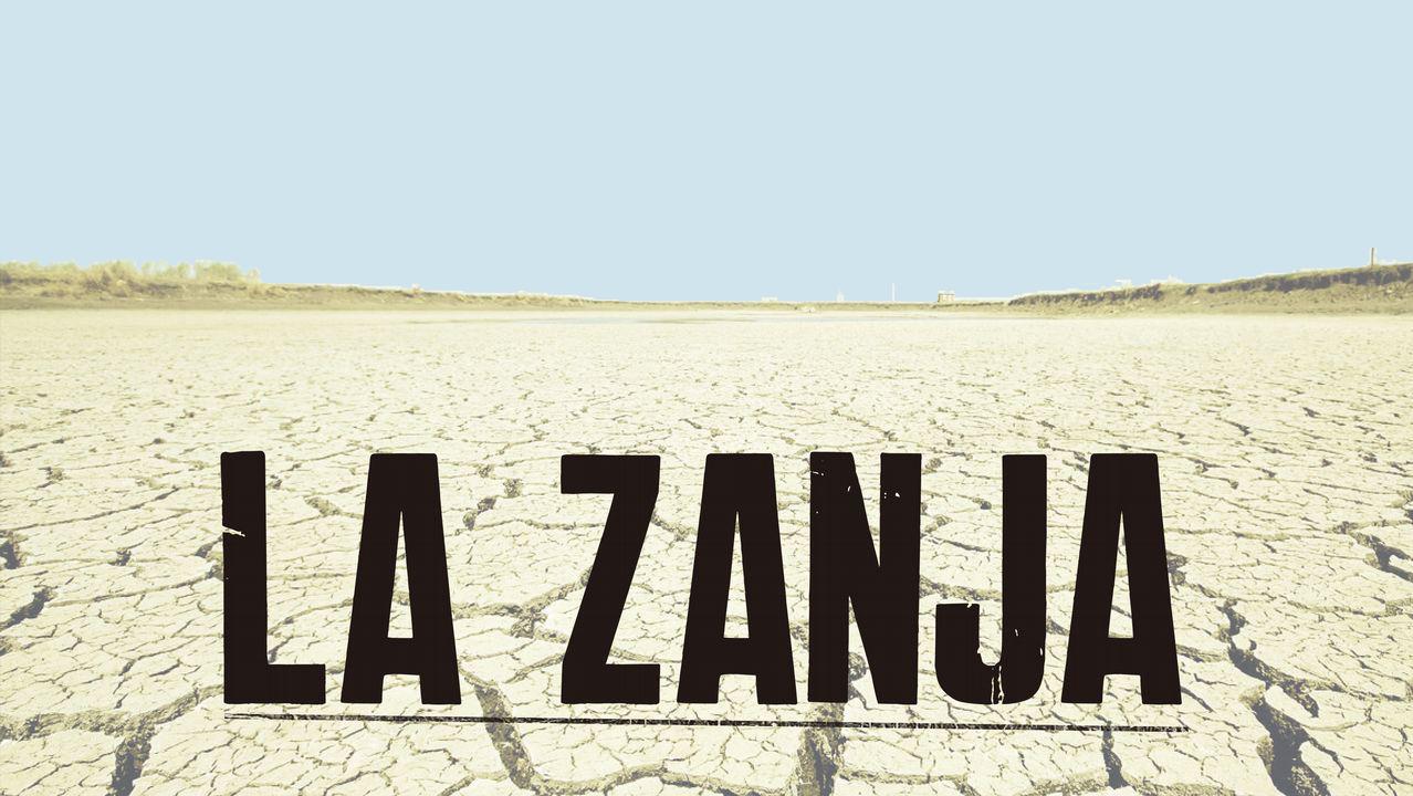 Imatge de La Zanja