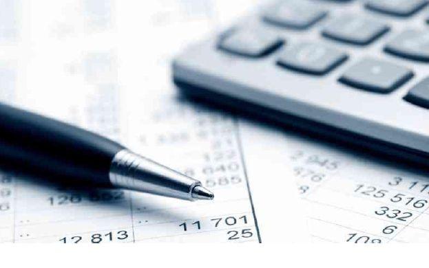 Curs Gestió administrativa, comptable i tributària a l'empresa