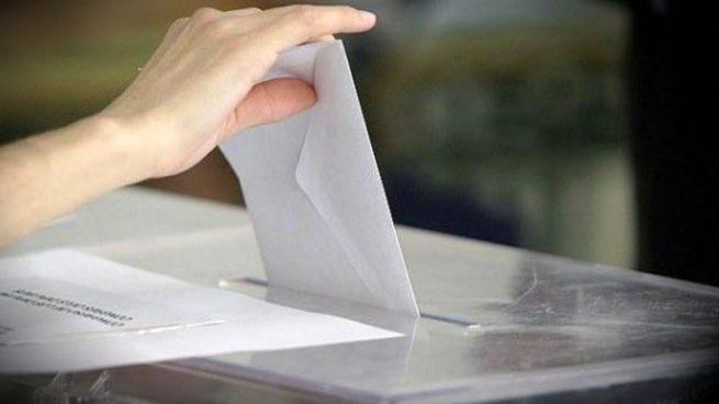 Seguiment de la jornada electoral al municipi