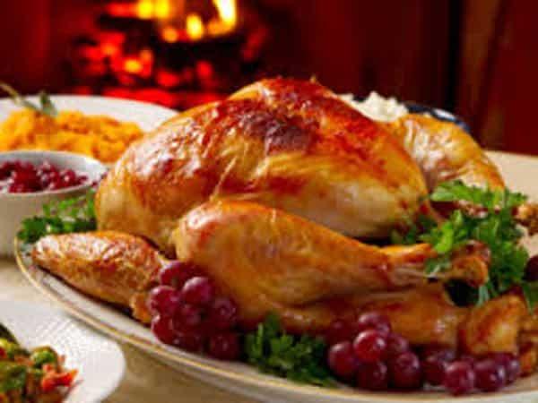 Recomanacions per celebrar els dinars i els sopars familiars o d'empresa sense riscos