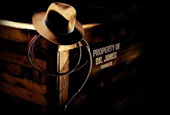 El Taller servirà per aprendre a confeccionar un barret com el de l'Indiana Jones