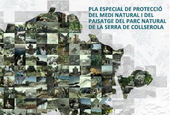Imatge gràfica del document del PEPNat