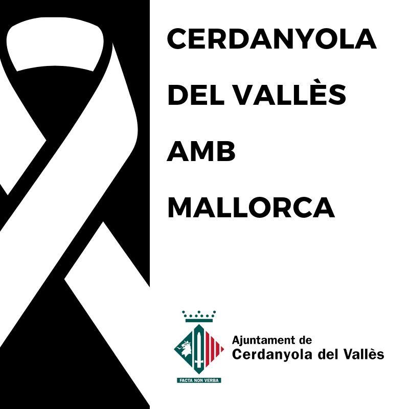 Cerdanyola amb Mallorca