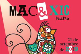 Imatge del MAC & XIC