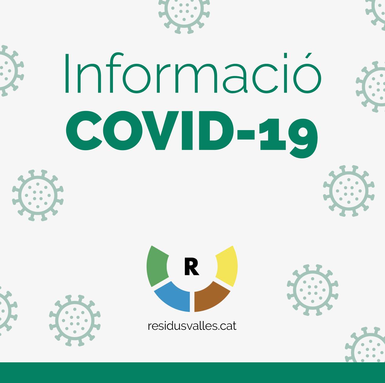 Imatge feta pel Consorci per a la Gesió de Residus del Vallès Occidental
