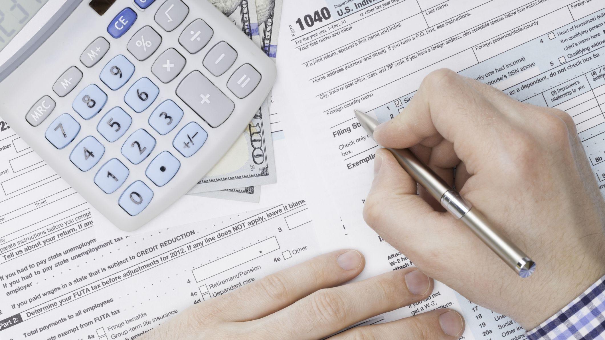 Al·legoria taxes