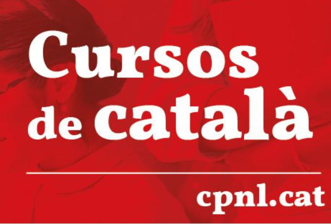 Imatge Cursos Català 2020-21