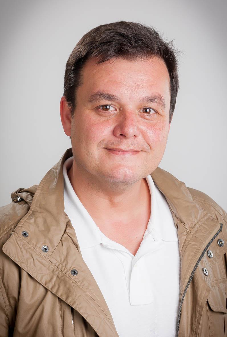Foto de Víctor Francos Díaz