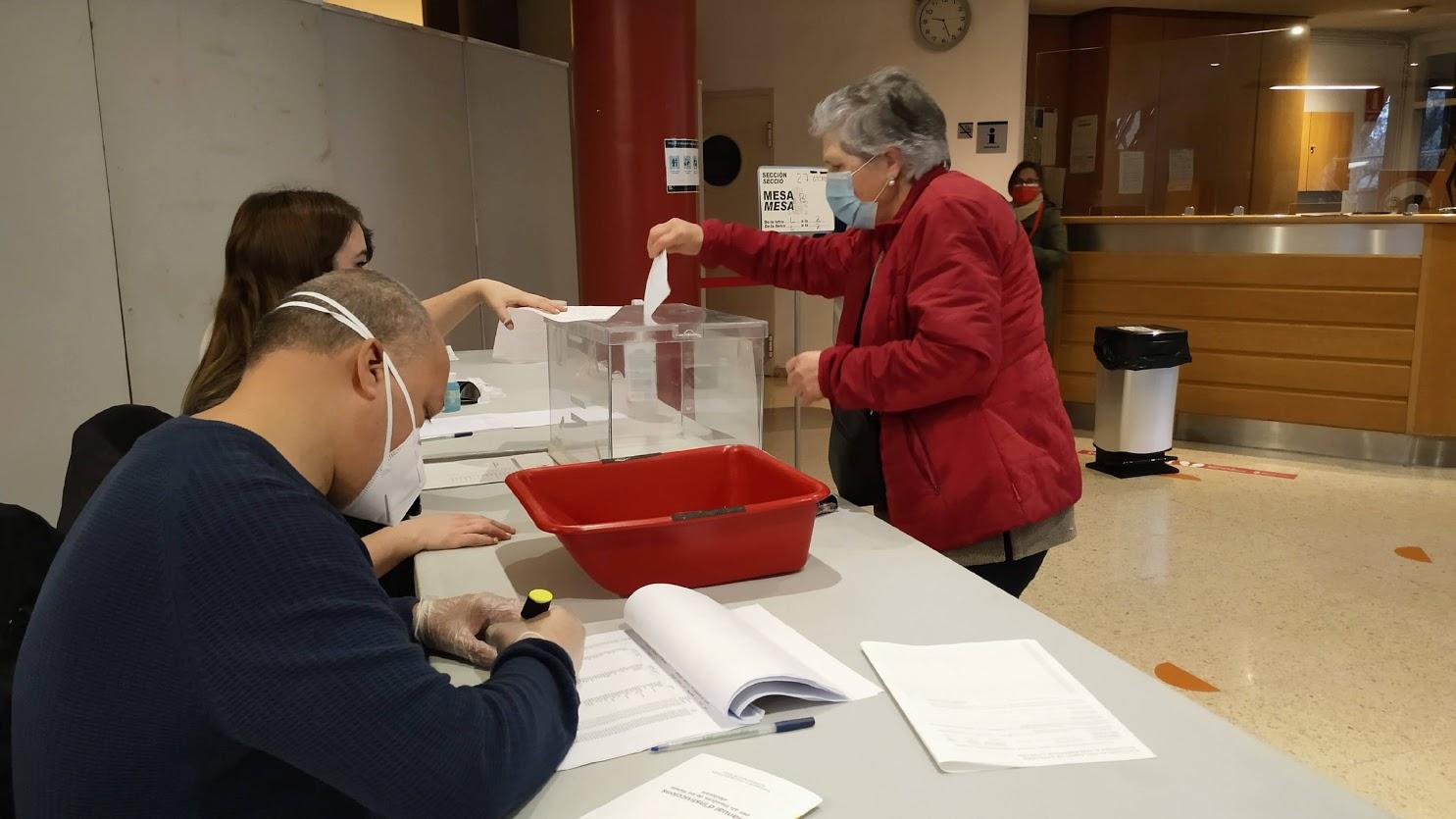foto inici votacions