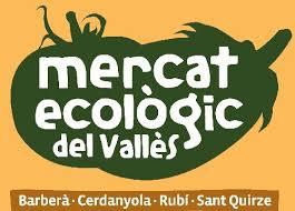 Mercat ecològic