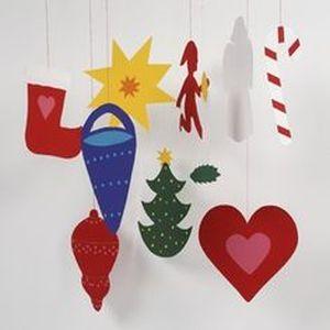 taller guarniments nadalencs