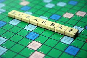 Campionat de Scrabble