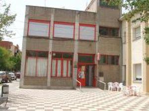 foto Centre Cívic Banús Bonasort