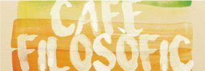 Cafè filosòfic