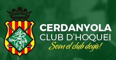 Cerdanyola Club d'Hoquei