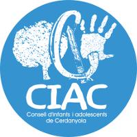 Logo del CIAC