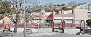 foto de l'Escola Carles Buïgas