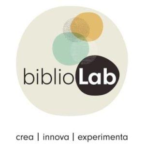 BiblioLab disseny 3D