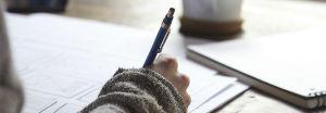 Storylab. Taller d'escriptura creativa per a joves