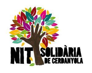 Nit Solidària de Cerdanyola