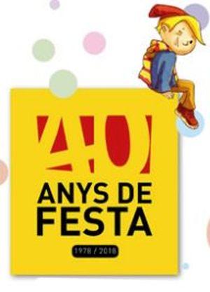 40 anys de Festa de Tardor