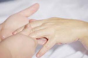 introducció als massatges