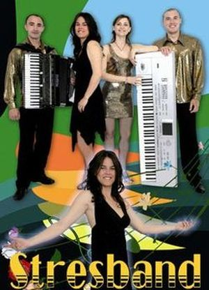 Orquestra StresBand