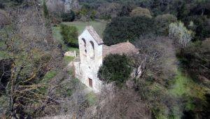 Foto de Sant Iscle