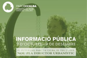 anunci informació PDU