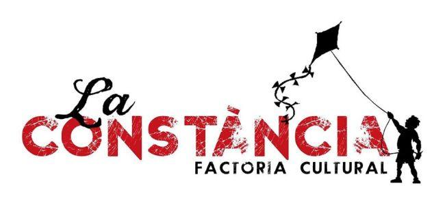Logotip de La Constància