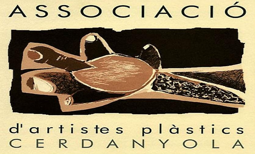 Logo de l'Associació d'Artistes Plàstics