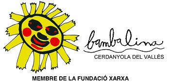 Logo Bambalina