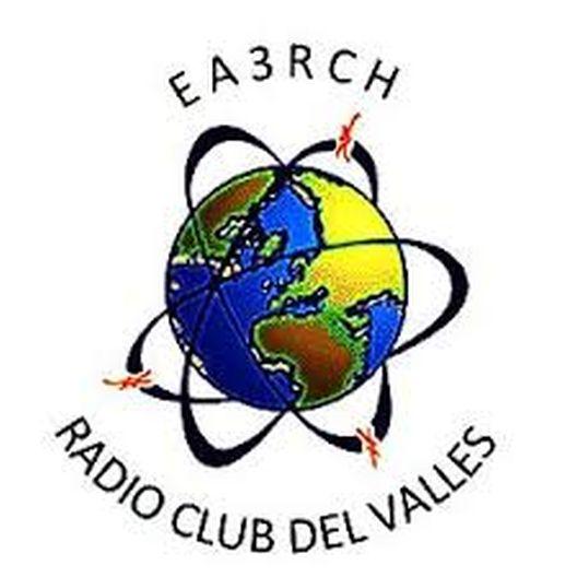 Logo del Ràdio Club del Vallès