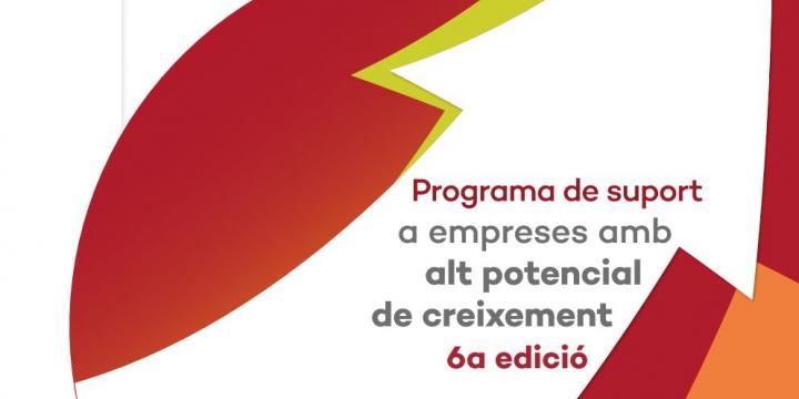 Imatge del programa