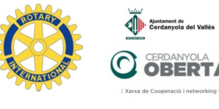 Beca Rotary  Impuls a l'Emprenedoria 2018