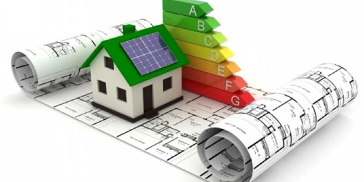 Les subvencions, entre d'altres, contemplen la millor i eficiència energètica