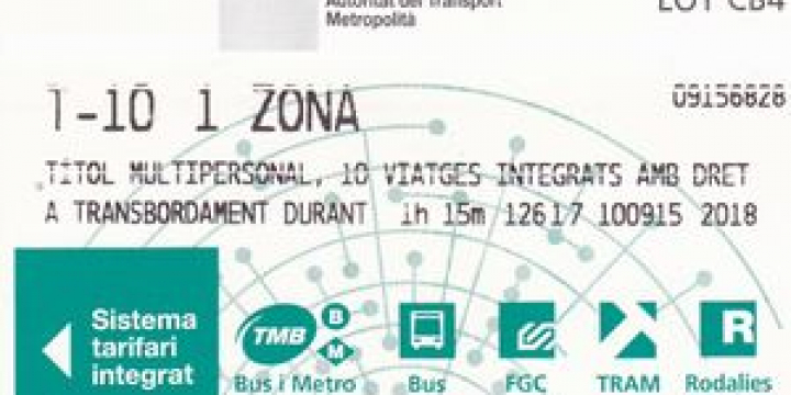 T-10 d'1 zona