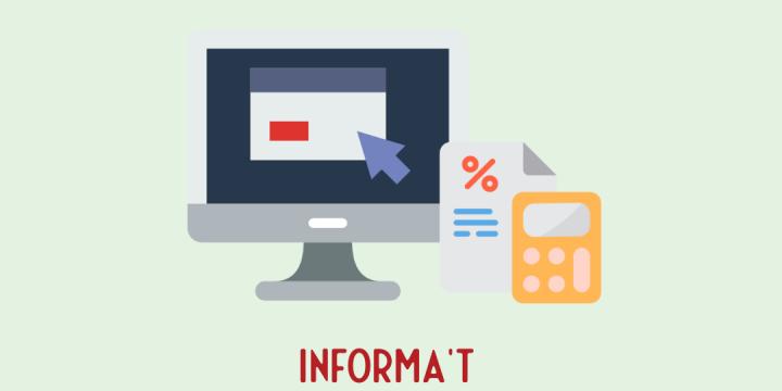 Formació per a millorar les capacitats de gestió empresarial