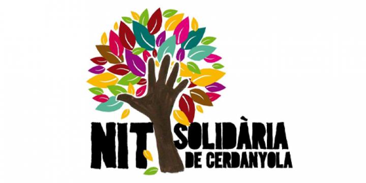 Nit Solidària