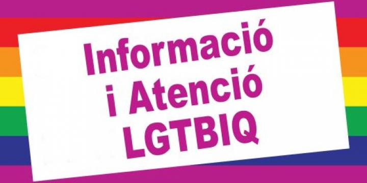 La formació del personal municipal, clau per al desenvolupament de les polítiques locals LGTBIQ