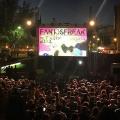L'assistència al Fantosfrek 2017 ha tornat a ser un èxit