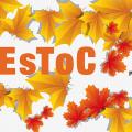 El Firestoc de tardor se celebrarà el primer diumenge d'octubre