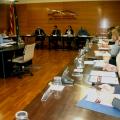Fotografia del Consell d'alcaldesses i alcaldes