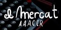Imatge AAACCR
