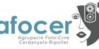 Logo AFOCER