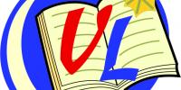 Logo Vespres Literaris