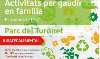 Les sessions de la Jugatecambiental se celebraran fins a principis de juny