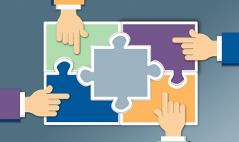 Termini obert per a sol·licitar ajuts a les cooperatives i societats laborals